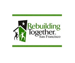 rebuilding_300x300.png