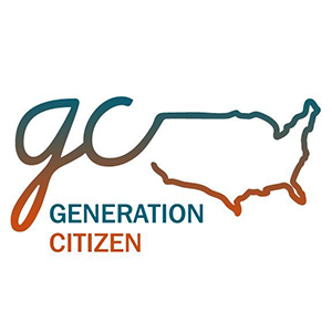 generation-citizen_300x300.png
