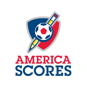americascores_300.png
