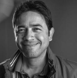 Carlos Cuadra, Advisor, Sales
