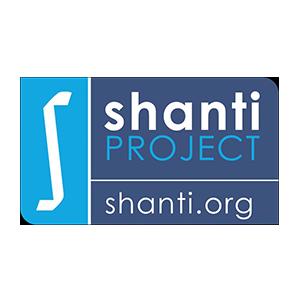 Shanti_300.png