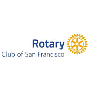 SF_rotary.png