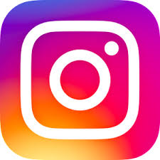 insta logo color.jpeg
