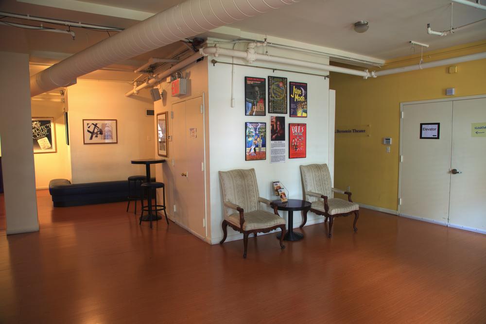 TheaterCenter3.jpg
