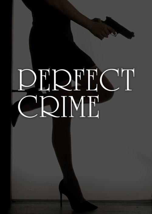Perfect_Crime_key_art_800x1120.jpg