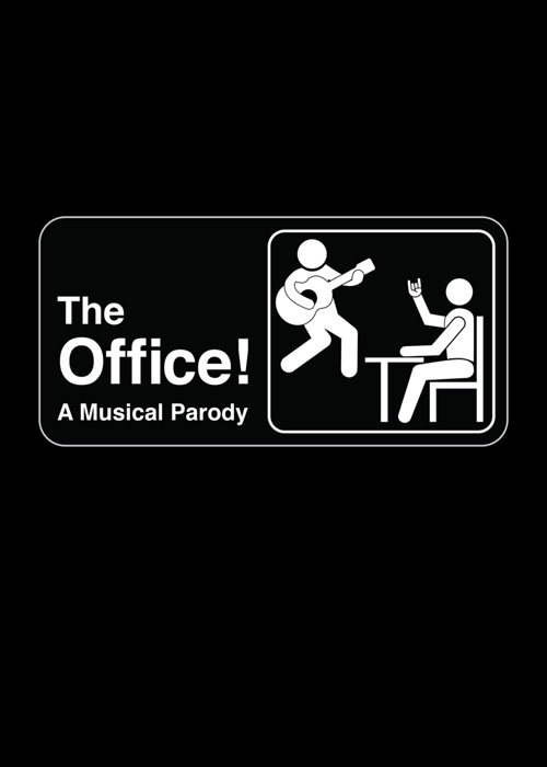 the_office_a_musical_parody_500x700_poster.jpg