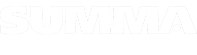 Summa Communications