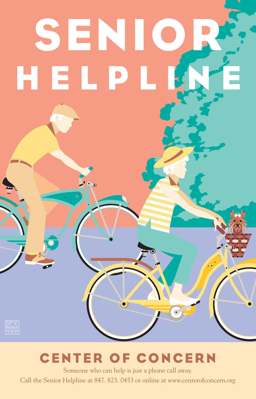 163-h-coc-helpline.jpg