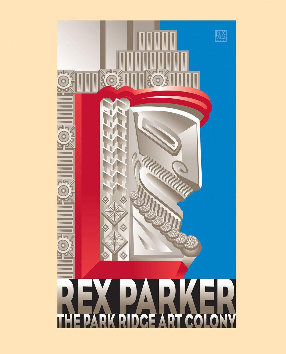 7-h-book-cover.jpg