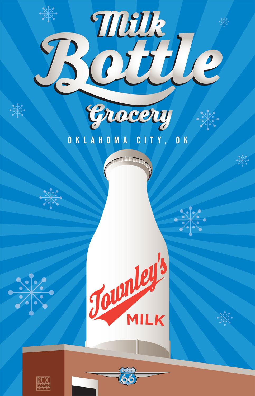 Milk-Bottle-Grocery.jpg