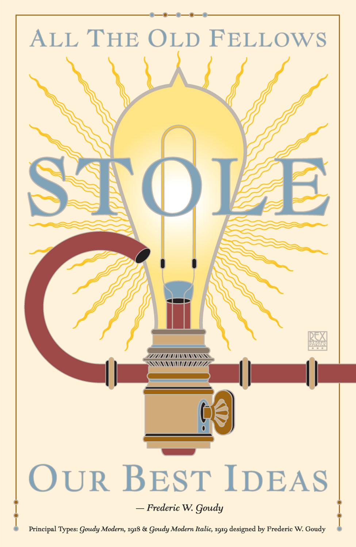 177-goudy-old-fellows-stole-ideas.jpg