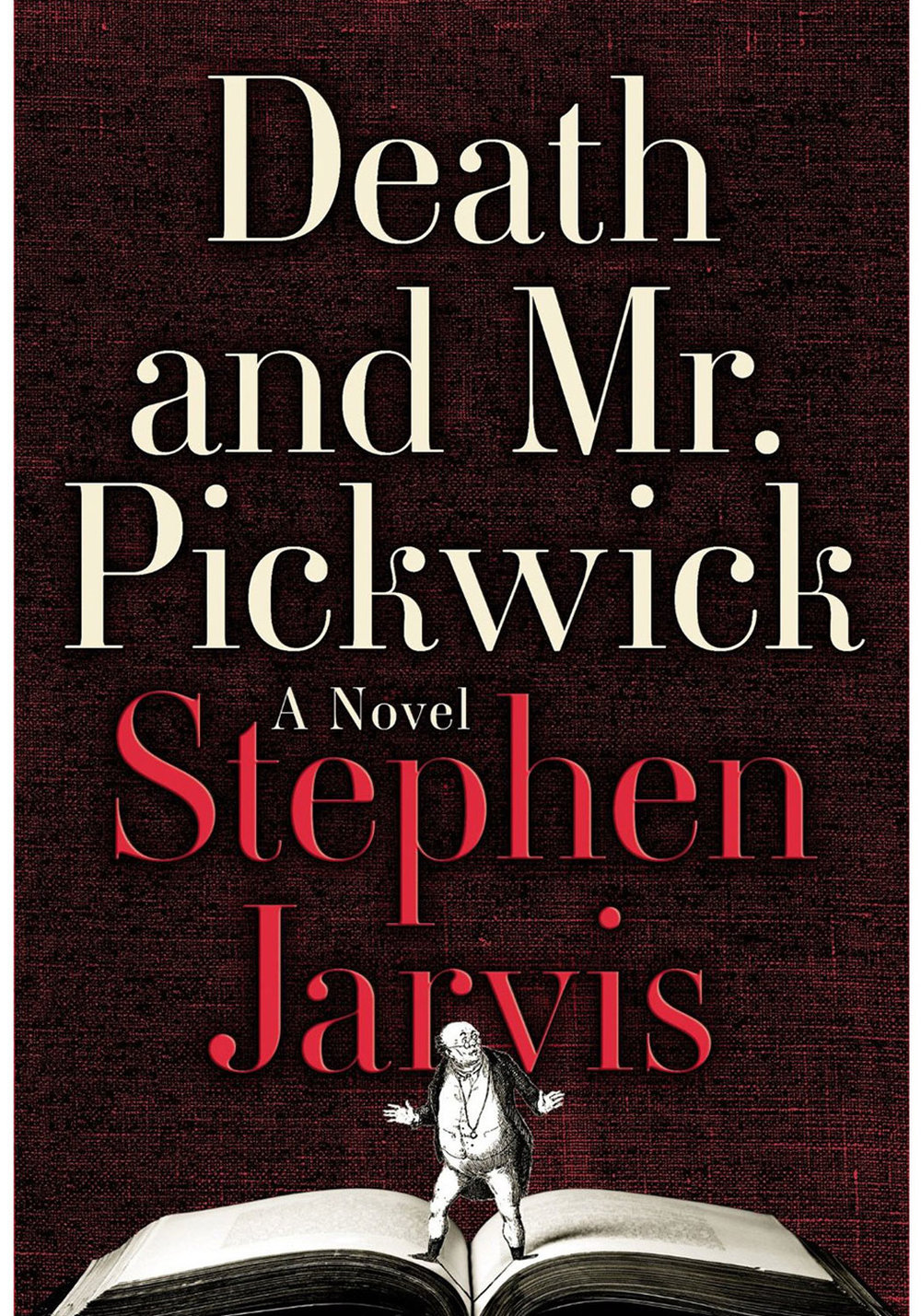 death-and-mr-pickwick-2.jpg