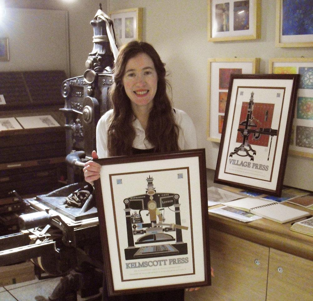 Helen-Kelmscott-Press.jpg