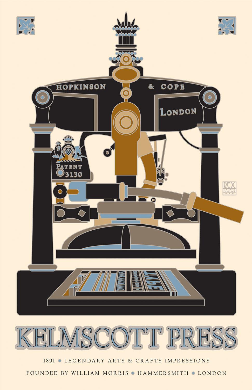 147-v-kelmscott-press.jpg