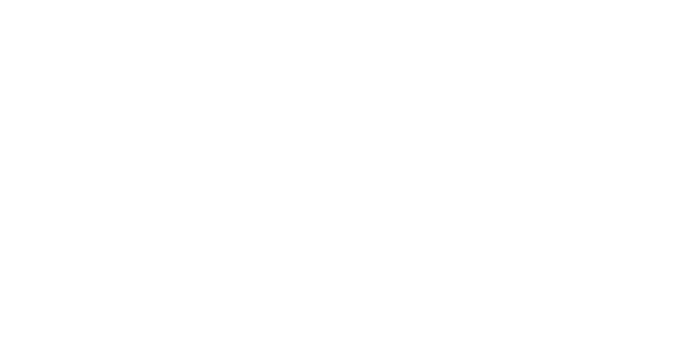 Hope Project logo (new) - white.png