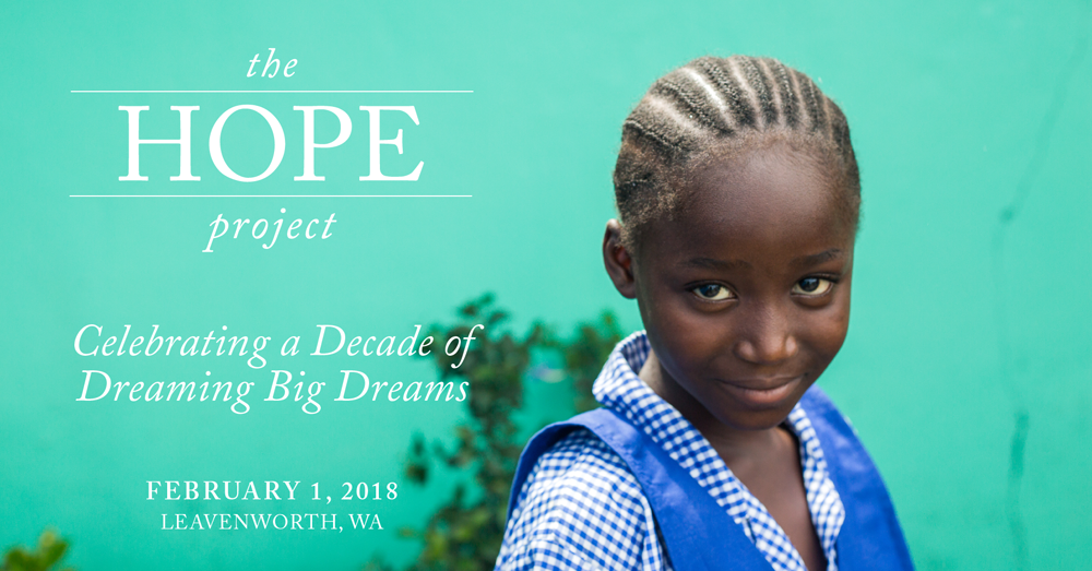 Hope-Project-Leavenworth.png