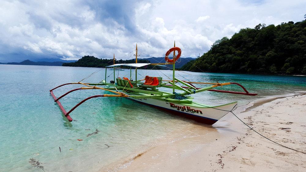 port_barton_philippines.jpg