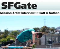 sf-gate.jpg