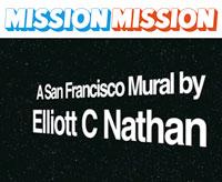 mission-mission-mural.jpg