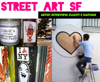 street-art-interview.jpg