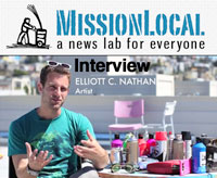 mission-local-interview.jpg