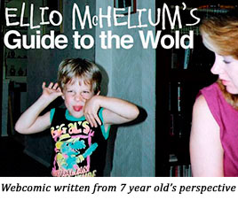 Ellio-McHeliums-Guild-to-the-Wold.jpg
