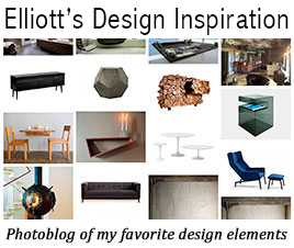 design-inspiration.jpg