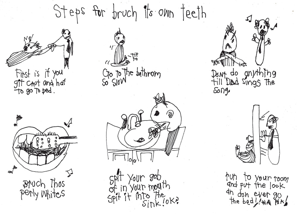 bruch its own teeth!.jpg