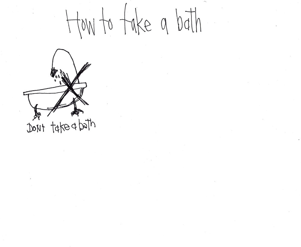 take a bath.jpg