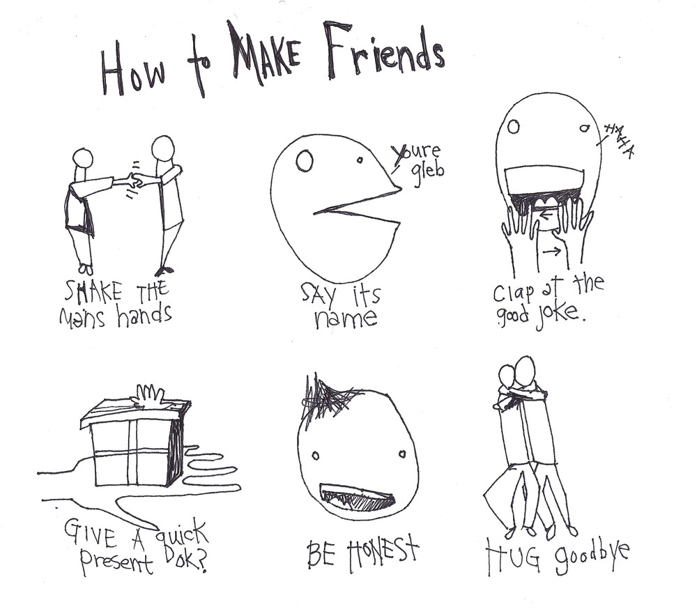 make friends.jpg