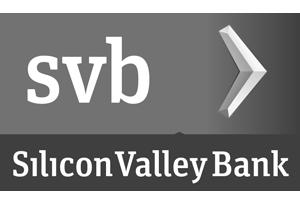SVB-client.png