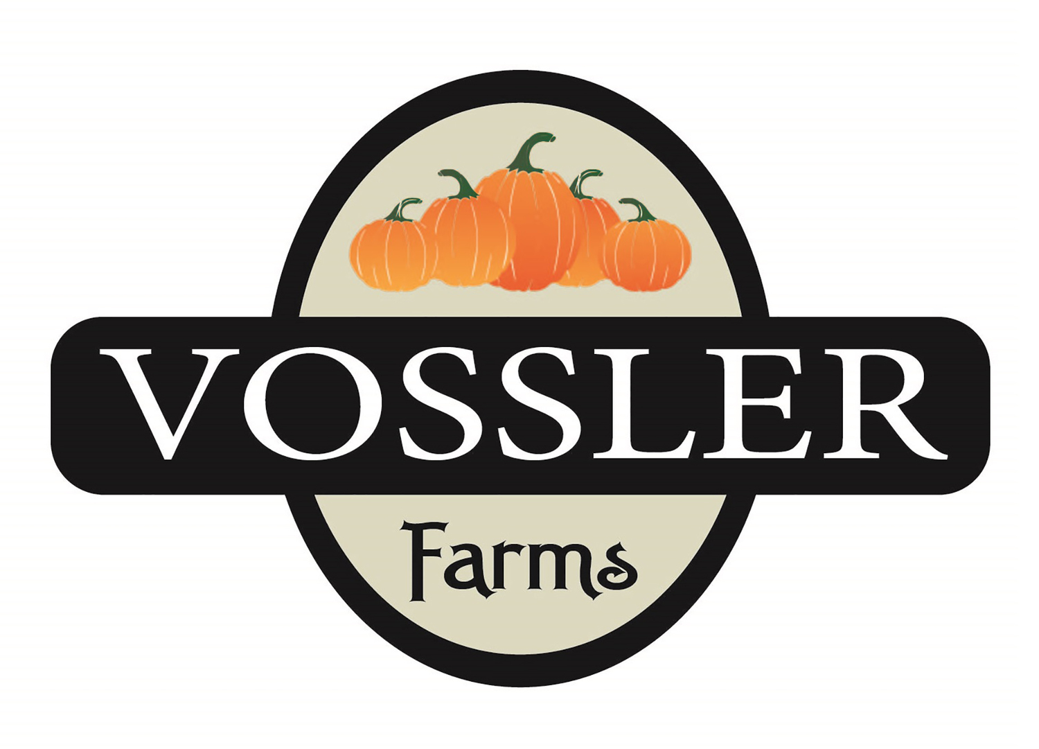 Vossler Farms