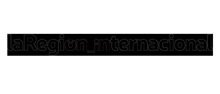 LaRegionInternacional.png