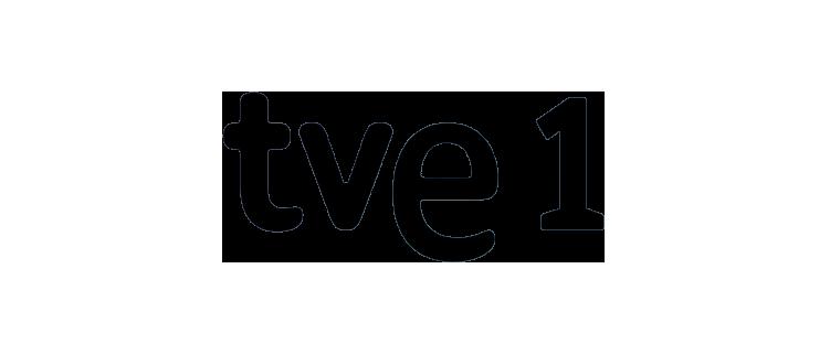 TVE1.png