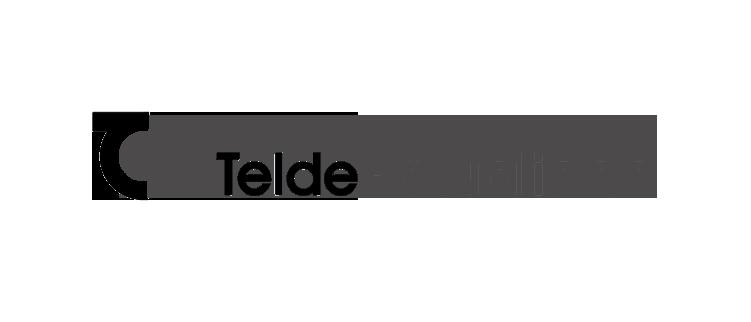 TeldeActualidad.png