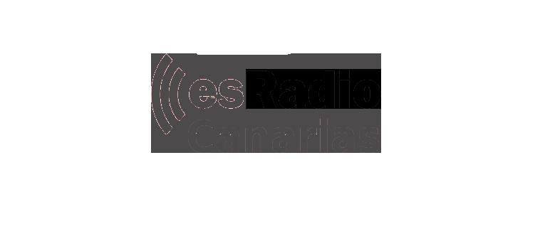 esRadioCanarias.png
