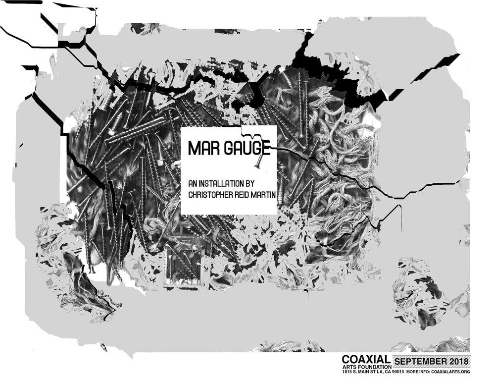 CRM_Mar_gauge.jpg