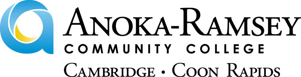 Anoka-Ramsey Community College