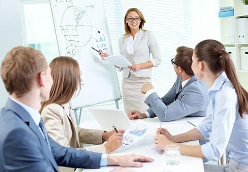 training-development.jpg