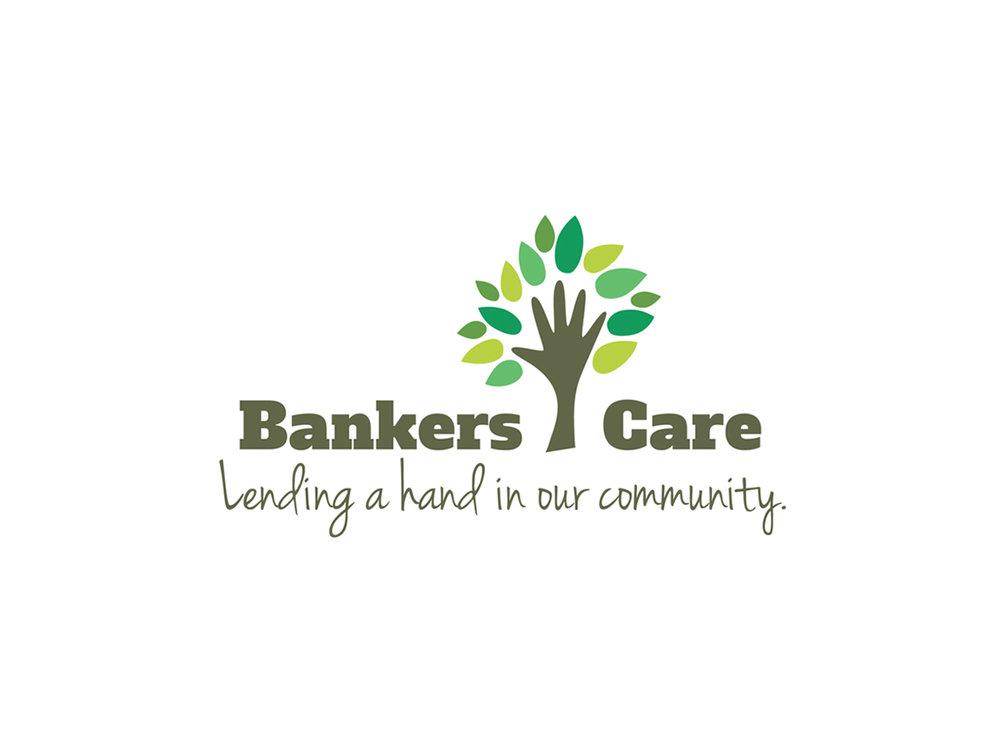 Bankers Care.jpg