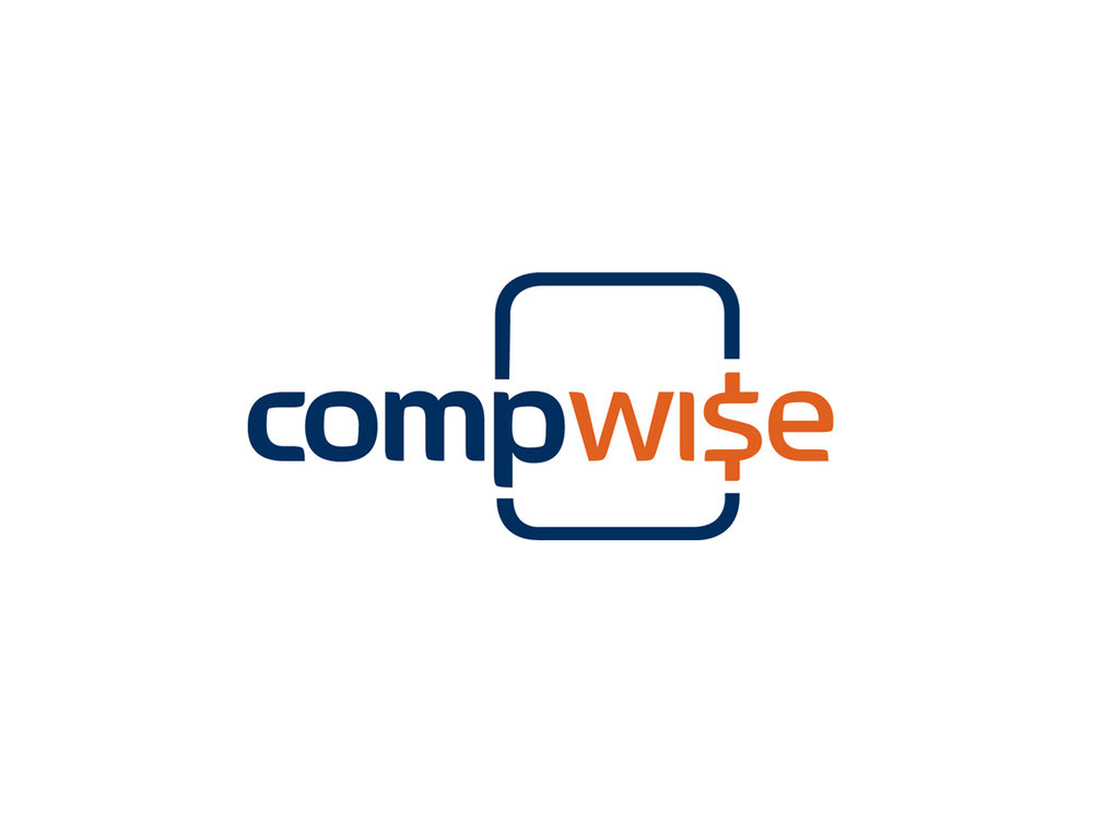 CompWise_2-Color.jpg