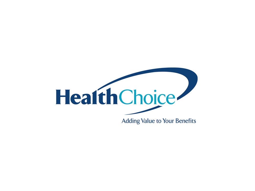 HealthChoice_rgb_tag.jpg
