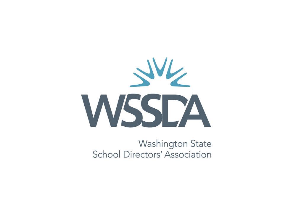 WSSDA.jpg