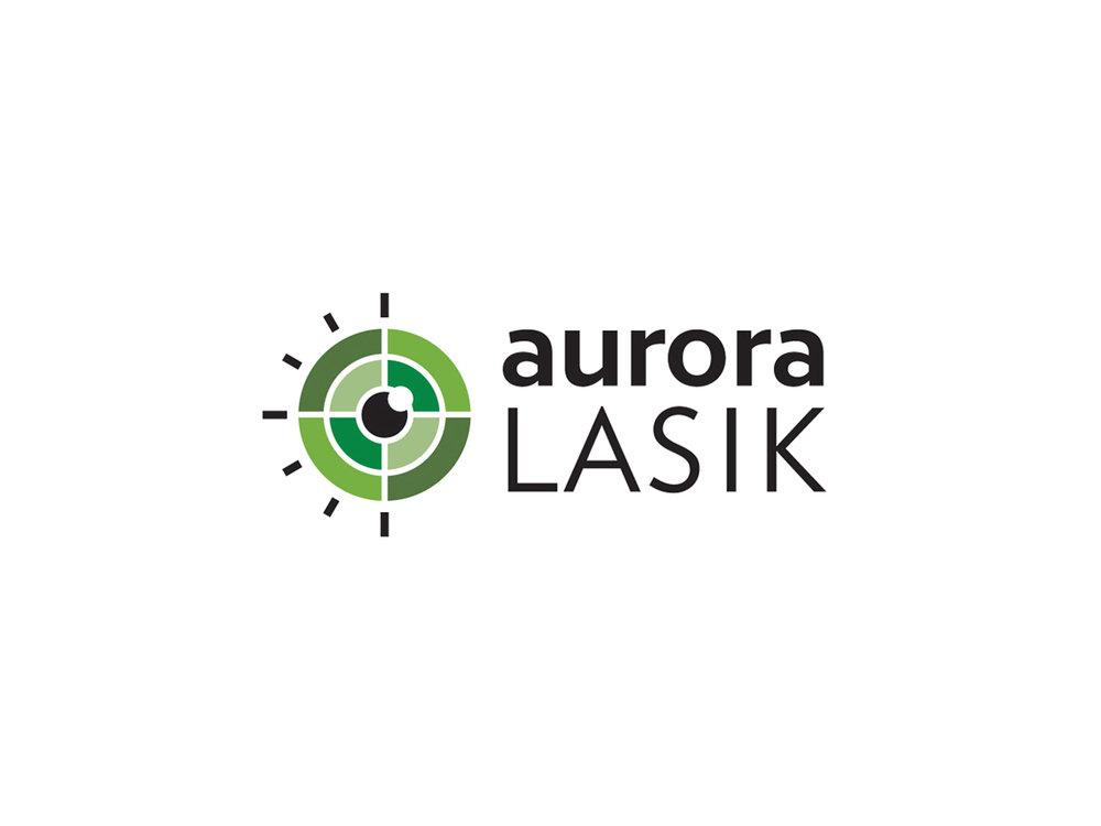 Aurora LASIK.jpg