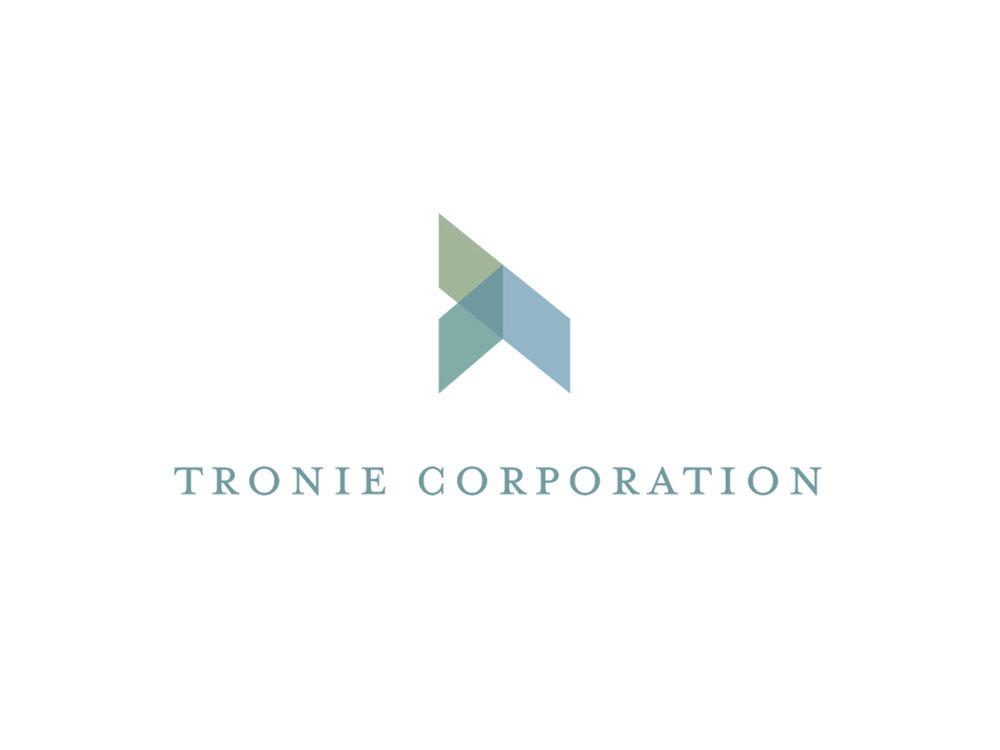 Tronie.jpg