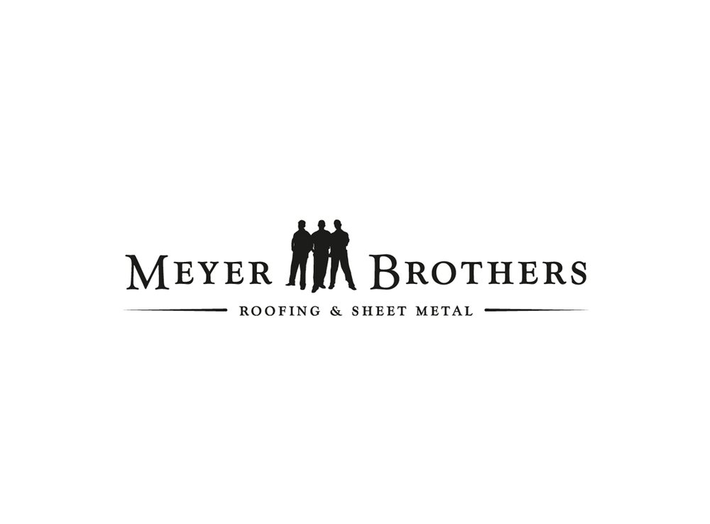 Meyer Bros.jpg