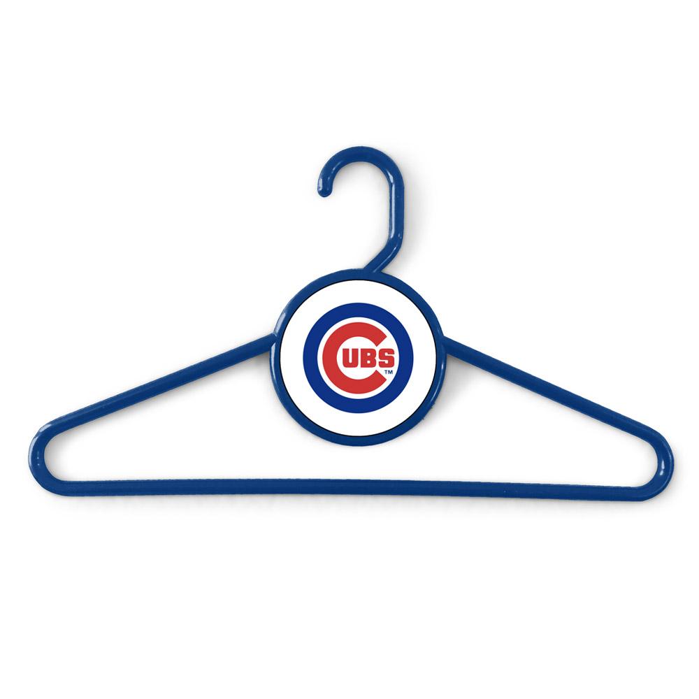 Cubs Hanger.jpg