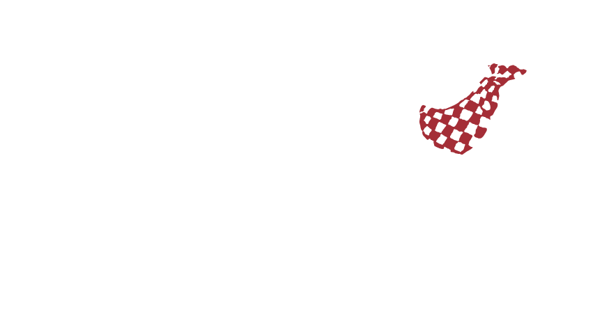 RUBY'S ROADSIDE GRILL