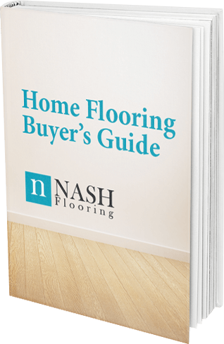 Nash Flooring eBook