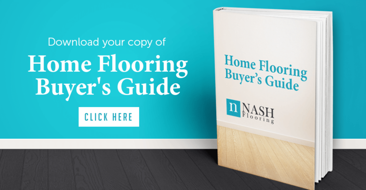 Download+Your+Copy+of+What+Type+of+Flooring+is+Right+For+You-.png